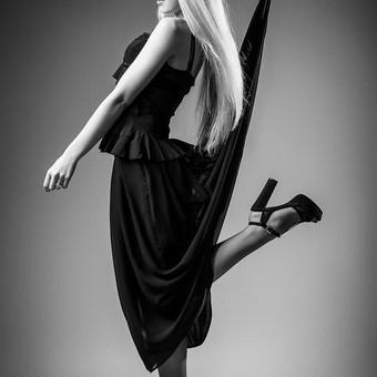 TaDiena.lt - stilinga ir šilta fotografija / Sergejus Panciriovas / Darbų pavyzdys ID 419987