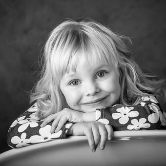TaDiena.lt - stilinga ir šilta fotografija / Sergejus Panciriovas / Darbų pavyzdys ID 420019