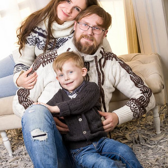 TaDiena.lt - stilinga ir šilta fotografija / Sergejus Panciriovas / Darbų pavyzdys ID 420031