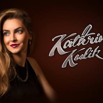 Muzikantas, dainininkas, grupė / Kathrin Kulik / Darbų pavyzdys ID 64727