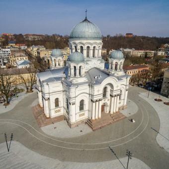 Vestuvių fotografas Lietuvoje, užsienyje / Mindaugas Dulinskas / Darbų pavyzdys ID 420691
