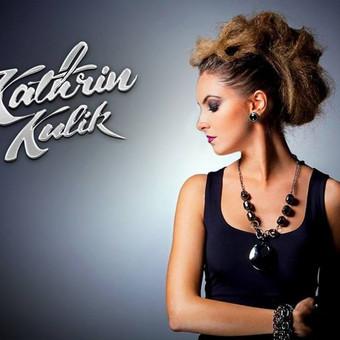 Muzikantas, dainininkas, grupė / Kathrin Kulik / Darbų pavyzdys ID 64728