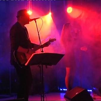 Gerų muzikantų paslaugos vestuvėms, jubiliejams, renginiams. / Grandos Group / Darbų pavyzdys ID 421585