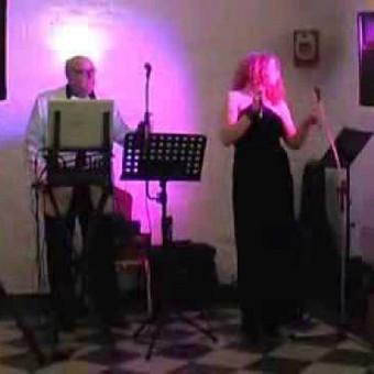 Gerų muzikantų paslaugos vestuvėms, jubiliejams, renginiams. / Grandos Group / Darbų pavyzdys ID 421599