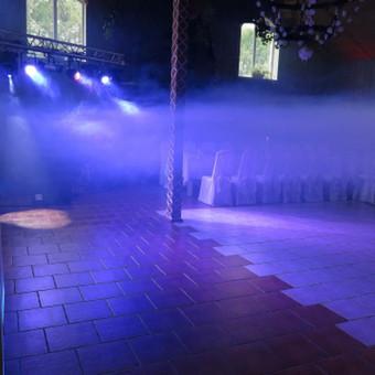 Gerų muzikantų paslaugos vestuvėms, jubiliejams, renginiams. / Grandos Group / Darbų pavyzdys ID 421633