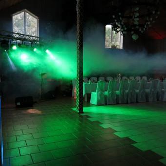 Gerų muzikantų paslaugos vestuvėms, jubiliejams, renginiams. / Grandos Group / Darbų pavyzdys ID 421641