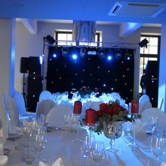 Gerų muzikantų paslaugos vestuvėms, jubiliejams, renginiams. / Grandos Group / Darbų pavyzdys ID 421647