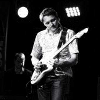 Ispaniška,latina,samba muzika / Profesionalūs gitararistai - jūsų šventėse. / Darbų pavyzdys ID 422009