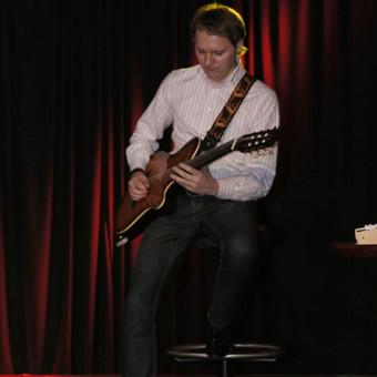 Ispaniška,latina,samba muzika / Profesionalūs gitararistai - jūsų šventėse. / Darbų pavyzdys ID 422013