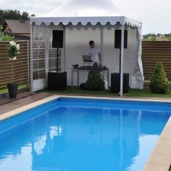 Paviljonų ir baldų nuoma Jūsų gražiausiai šventei! / Paviljonų ir baldų nuoma Jūsų gražiausiai šve / Darbų pavyzdys ID 422367
