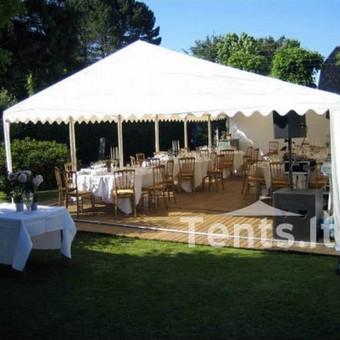 Paviljonų ir baldų nuoma Jūsų gražiausiai šventei! / Paviljonų ir baldų nuoma Jūsų gražiausiai šve / Darbų pavyzdys ID 422403