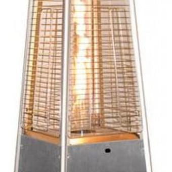 """Paviljonų / šildytuvų / baldų nuoma / MB """"Renginių įranga"""" / Darbų pavyzdys ID 422599"""