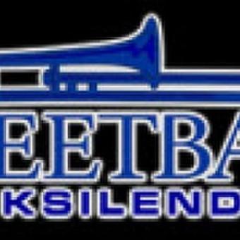 """Profesionalūs ir linksmi muzikantai iš diksilendo SWEETBAND / Diksilendas """"Sweetband"""" / Darbų pavyzdys ID 423339"""