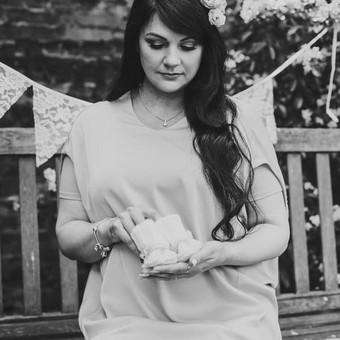 Vestuvių fotografas Klaipėdoje, bei visoje Lietuvoje. / Mantas / Darbų pavyzdys ID 424441