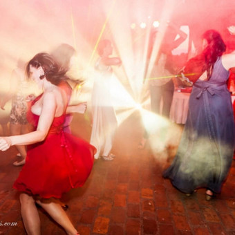Vestuvių vedėjas ir DJ. / renginiuidejos.lt / Darbų pavyzdys ID 424565
