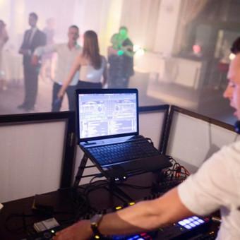 ♫ ♪ DJ Niki ♪ ♫ / Dj NIKI / Darbų pavyzdys ID 424749