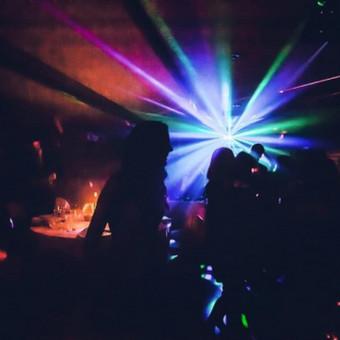 ♫ ♪ DJ Niki ♪ ♫ / Dj NIKI / Darbų pavyzdys ID 424751