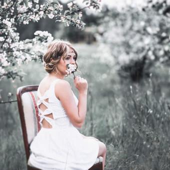 FotoSkrynia Photography / Neringa Lesetė / Darbų pavyzdys ID 425487