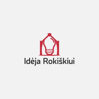 Logotipai - Grafinis dizainas. Užsukite į portfolio! / Karolis Bagdonavičius / Darbų pavyzdys ID 426105