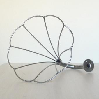 Metalo gaminiai, konstrukcijos, dekoracijos, skulptūros. / Linas / Darbų pavyzdys ID 426243