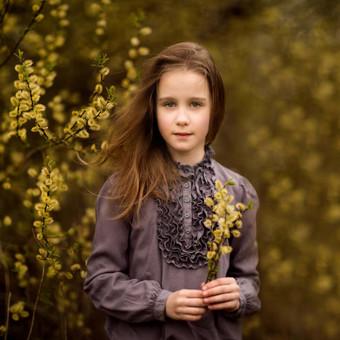 Profesionali fotografė, visoje Lietuvoje. / Daiva Vaitkienė / Darbų pavyzdys ID 426625