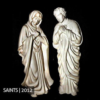 Skulptūra pagal užsakymą / Anastasiia Gaidar / Darbų pavyzdys ID 427309