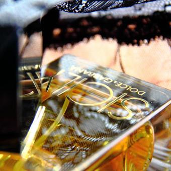 Komercinė, produktų reklamos fotografija / Bitter Cherry Photography / Darbų pavyzdys ID 429517