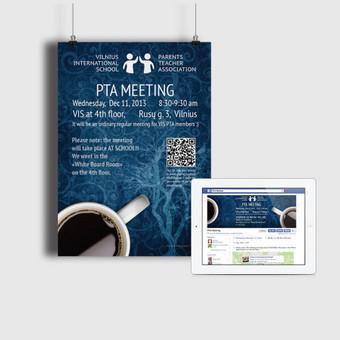 """Internetinio verslo konsultaсijos. Digitizing. CRM. Leads. / UAB """"ITLINE"""" / Darbų pavyzdys ID 429587"""