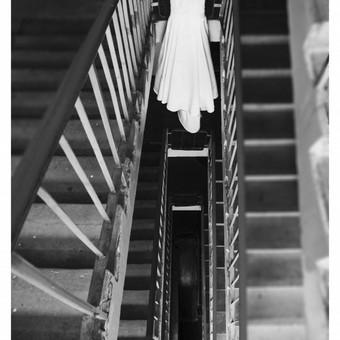 Vestuvių fotografavimas visoje Lietuvoje / Aistė Pranculienė / Darbų pavyzdys ID 65575