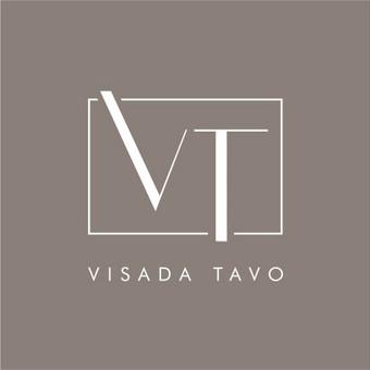Grafikos dizainerė / Asta Laužikaitė-Pralgauskienė / Darbų pavyzdys ID 430633
