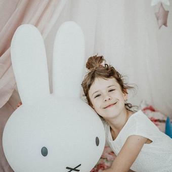 Matinė fotostudija / Oksana Bražiūnienė / Darbų pavyzdys ID 431683