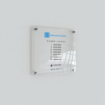 Elektronikos taisykla efix / MB Elektronikos taisykla / Darbų pavyzdys ID 432777