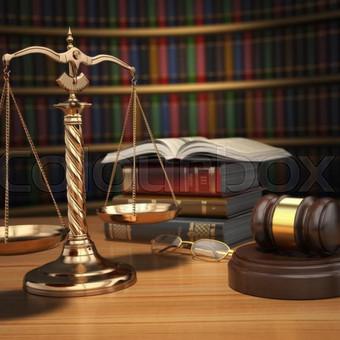 Profesionalios teisinės paslaugos (Lawyer / Юрист) / Dovydas Raišutis / Darbų pavyzdys ID 433091