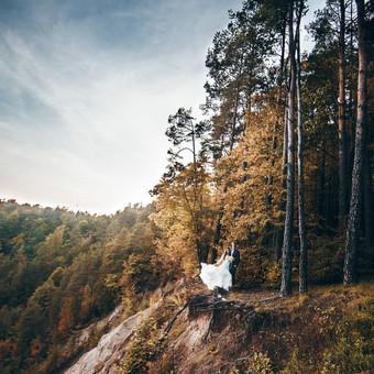 Fotografas visoje Lietuvoje / Simonas Skabeikis / Darbų pavyzdys ID 442831