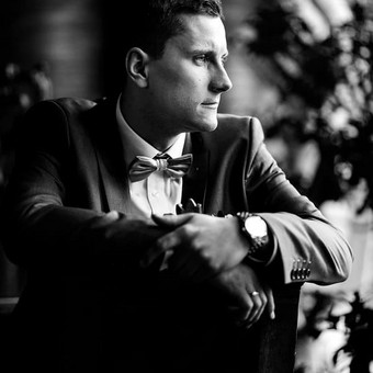 Vestuvių fotografavimas visoje Lietuvoje / riphotography / Darbų pavyzdys ID 443273