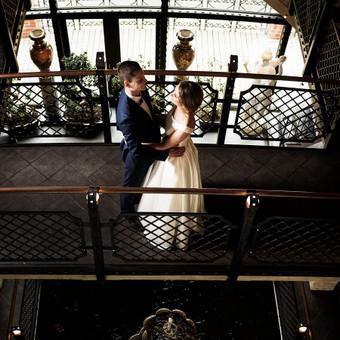 Vestuvių fotografavimas visoje Lietuvoje / riphotography / Darbų pavyzdys ID 443283