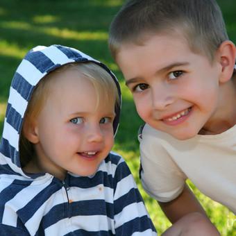 Irzhi KORN foto / Irzhi Korn / Darbų pavyzdys ID 443649
