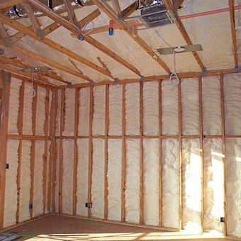 Visi Projektavimo, statybos ir apdailos darbai / UAB Termohaus / Darbų pavyzdys ID 443817