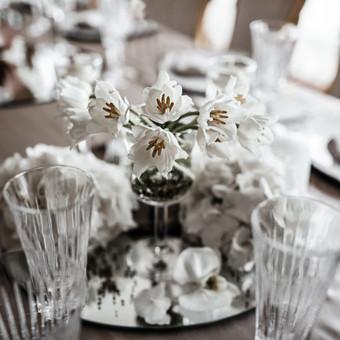 Noriu ištekėti / Iveta Oželytė / Darbų pavyzdys ID 444371