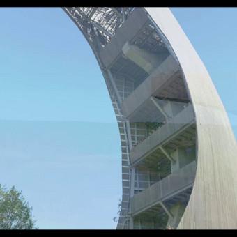 Video - Foto su Dronu | Filmavimas Privatiems ir Verslui / skypixel.lt / Darbų pavyzdys ID 444677