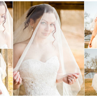 Vestuvių fotografas / Marija Bazarova / Darbų pavyzdys ID 445179