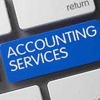 Profesionali apskaita - Professional accounting / TARGET TECHNOLOGY, UAB / Darbų pavyzdys ID 445257