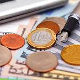 Profesionali apskaita - Professional accounting / TARGET TECHNOLOGY, UAB / Darbų pavyzdys ID 445259