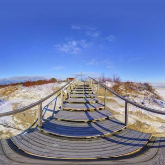 Virtuali realybė, Google fotografas, 360 panoramos / UAB Inverse / Darbų pavyzdys ID 445309