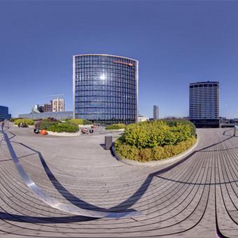 Virtuali realybė, Google fotografas, 360 panoramos / UAB Inverse / Darbų pavyzdys ID 445319