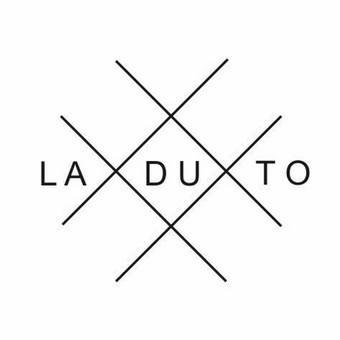 LADUTO / LADUTO deivės / Darbų pavyzdys ID 445495