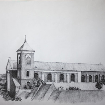 Kauno katedra