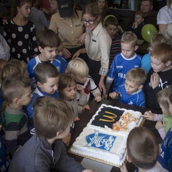 Renginių fotografavimas: šventės, reportažai / Jaunius Ambrazevicius / Darbų pavyzdys ID 446825