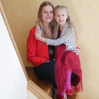 Vestuviu filmavimas Šiauliuose  ,video operatorius ,klipai / Raimundas Kasperavičius / Darbų pavyzdys ID 446995