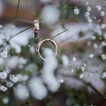 GiZ foto - vestuvių, krikštynų, fotosesijų fotografavimas / Gintarė Žaltauskaitė / Darbų pavyzdys ID 447365